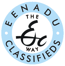 https://eenaduclassifieds.com/