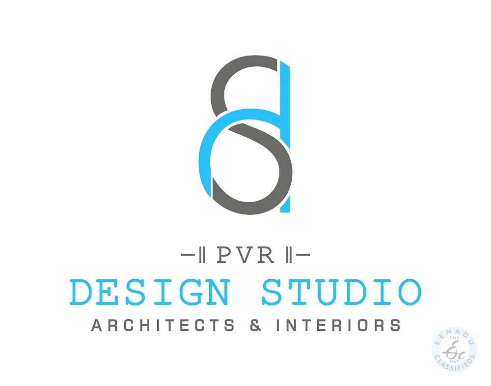 WANTED Experienced Interior Designers & Supervisors