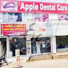 WANTED ASSISTANT IN DENTAL CLINIC, KURNOOL