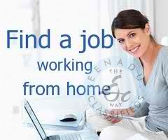 Create A Real Income From Home (4998)