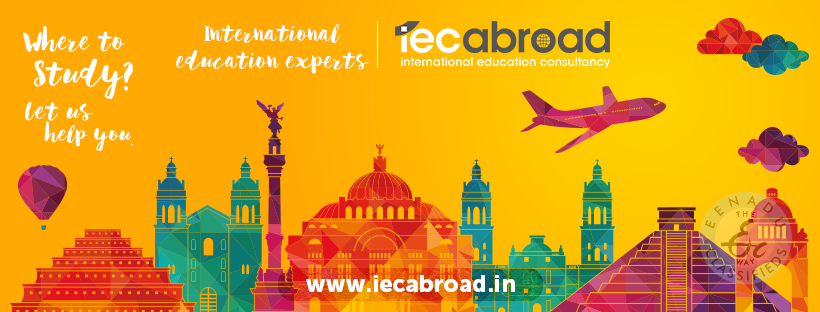 Study Overseas Education Consultants In India