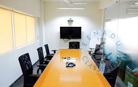 MNC COMPANY LOOKING FOR 100 TRAINEES IN HYDERABAD
