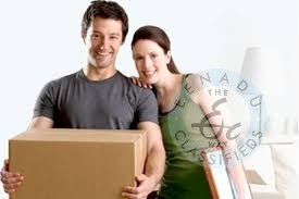 Best Movers Nad Packers In Delhi