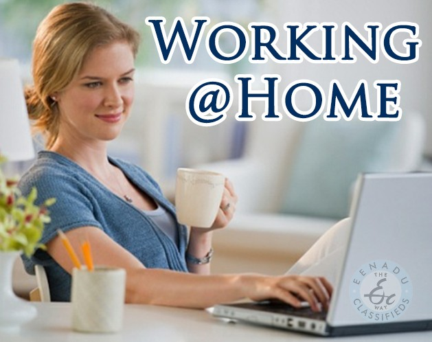 Create A Real Income From Home (5091)