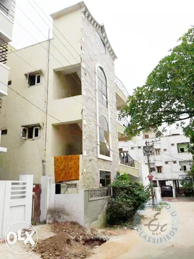FLATS FOR SALE AT MALLAPURE HYDERABAD