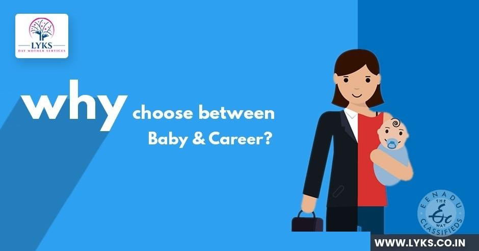 LYKS baby care centers in hyderabad