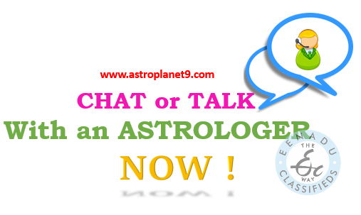 vedic astrology consultation services in hyderabad