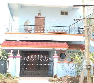 flat for rent in kurnool