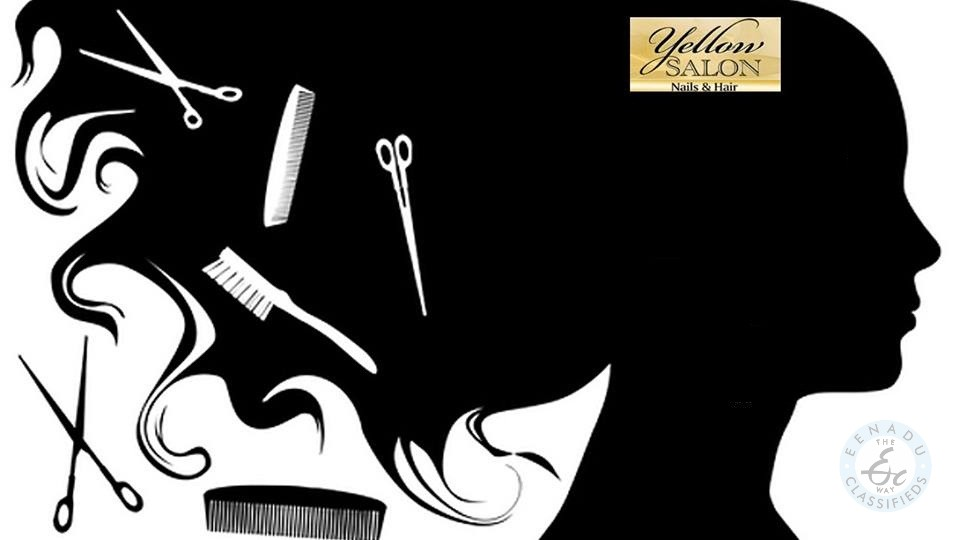 beauty parlour service in hyderabad