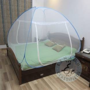 mosquito net for windows & doors in tamilnadu
