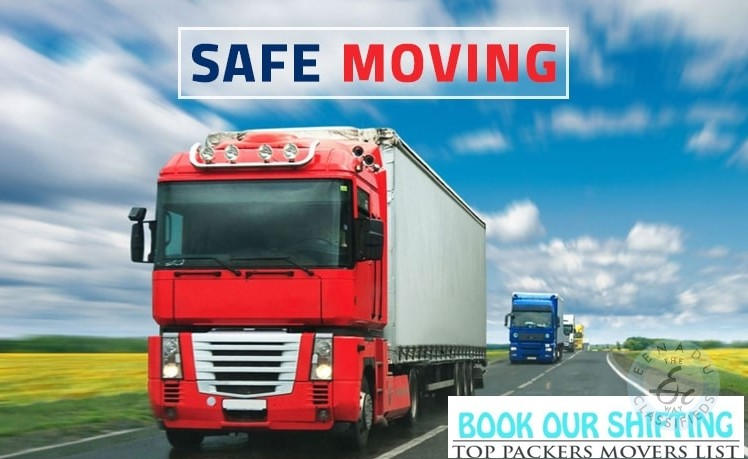 packers & movers in bangalore