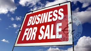Online Business For Sale In Visakhapatnam