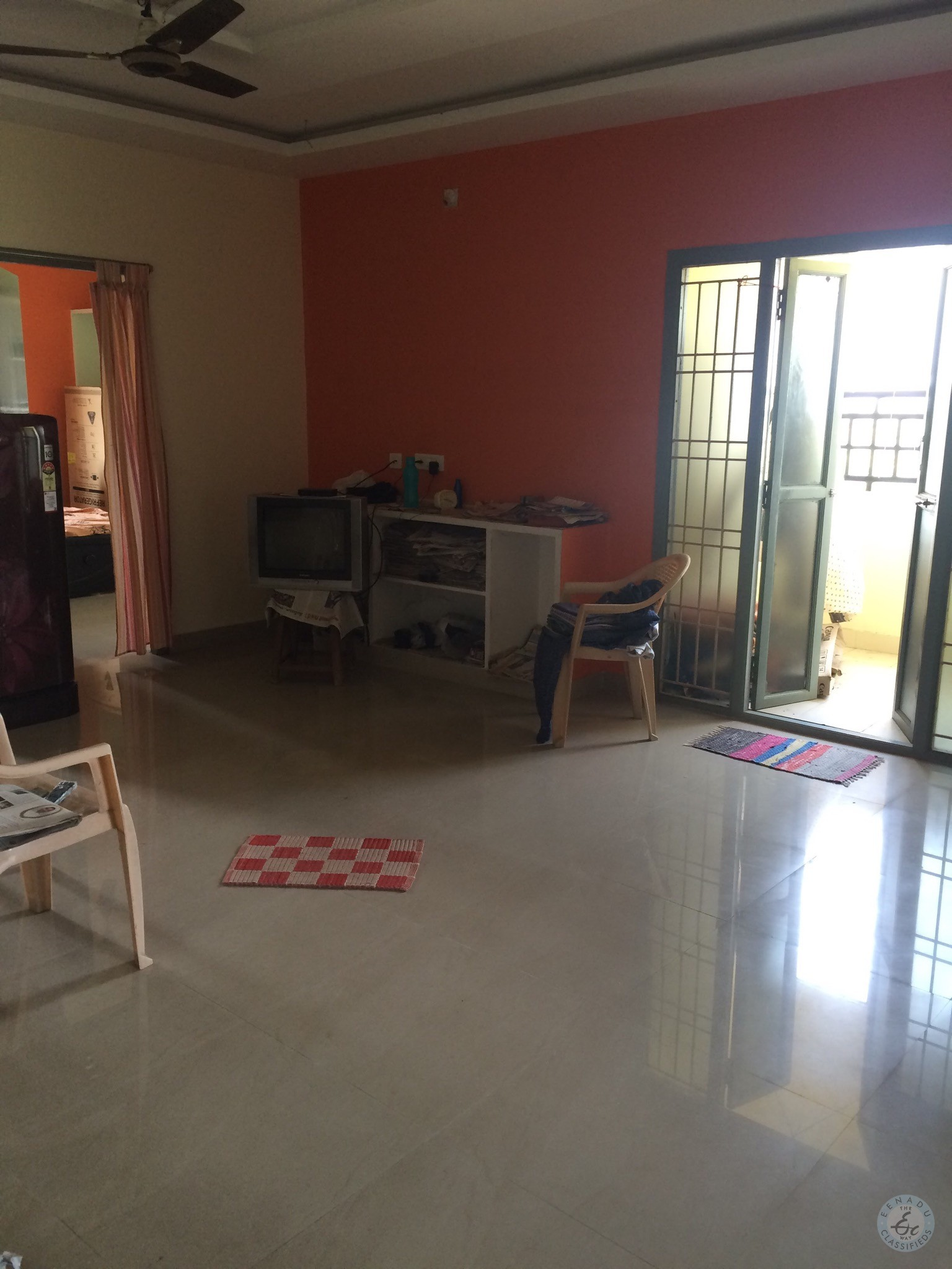 Flat For Sale In Gundlapalem Nellore