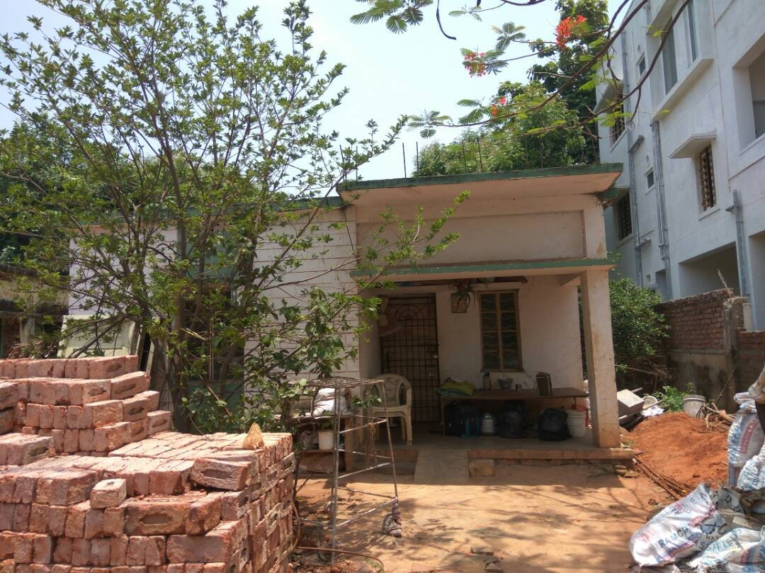 house for sale in PM palem visakhapatnam