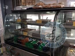 Sweet Shop For Sale In Bachupally Hyderabad