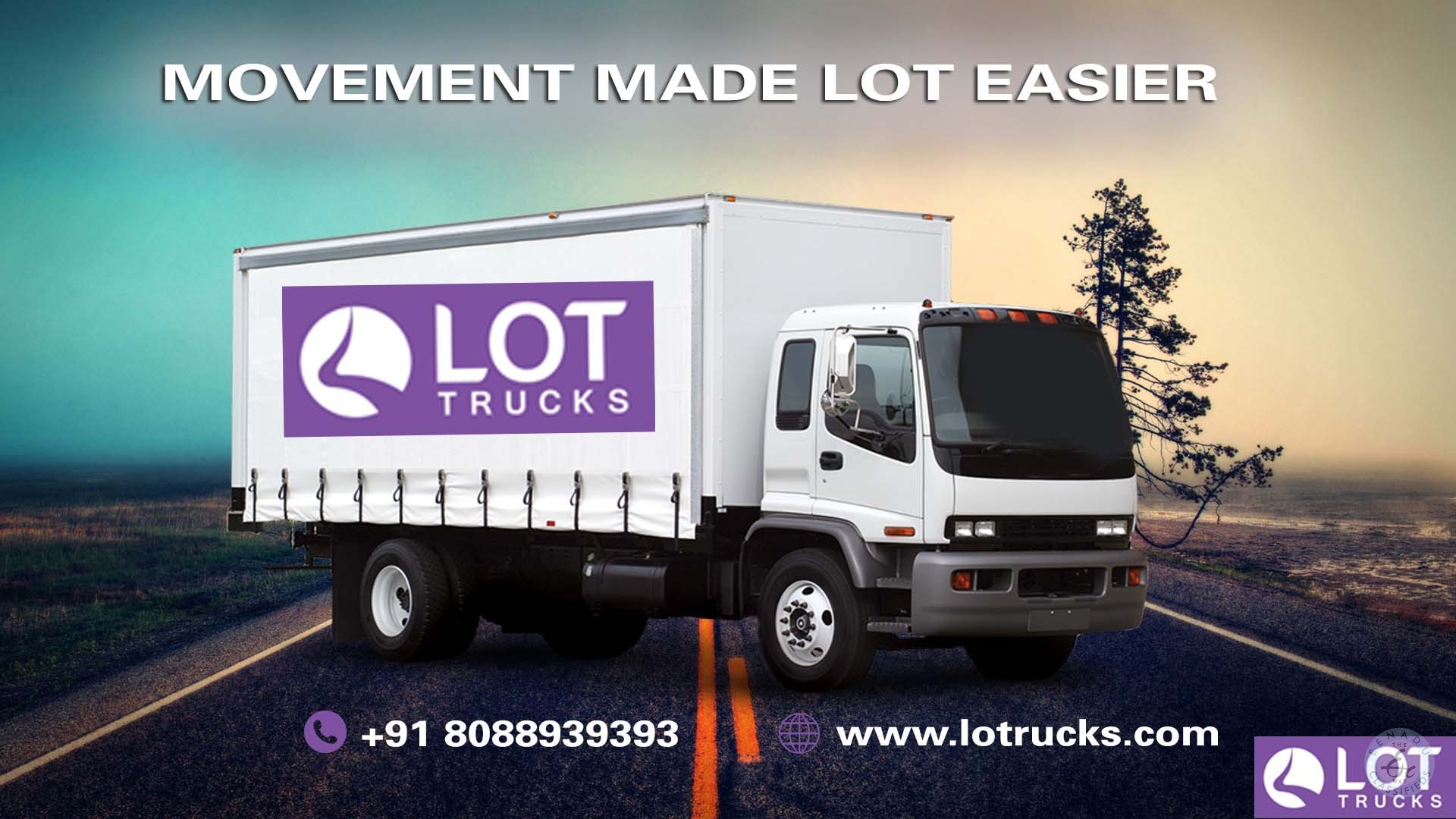 Packers And Movers Service In Bangalore