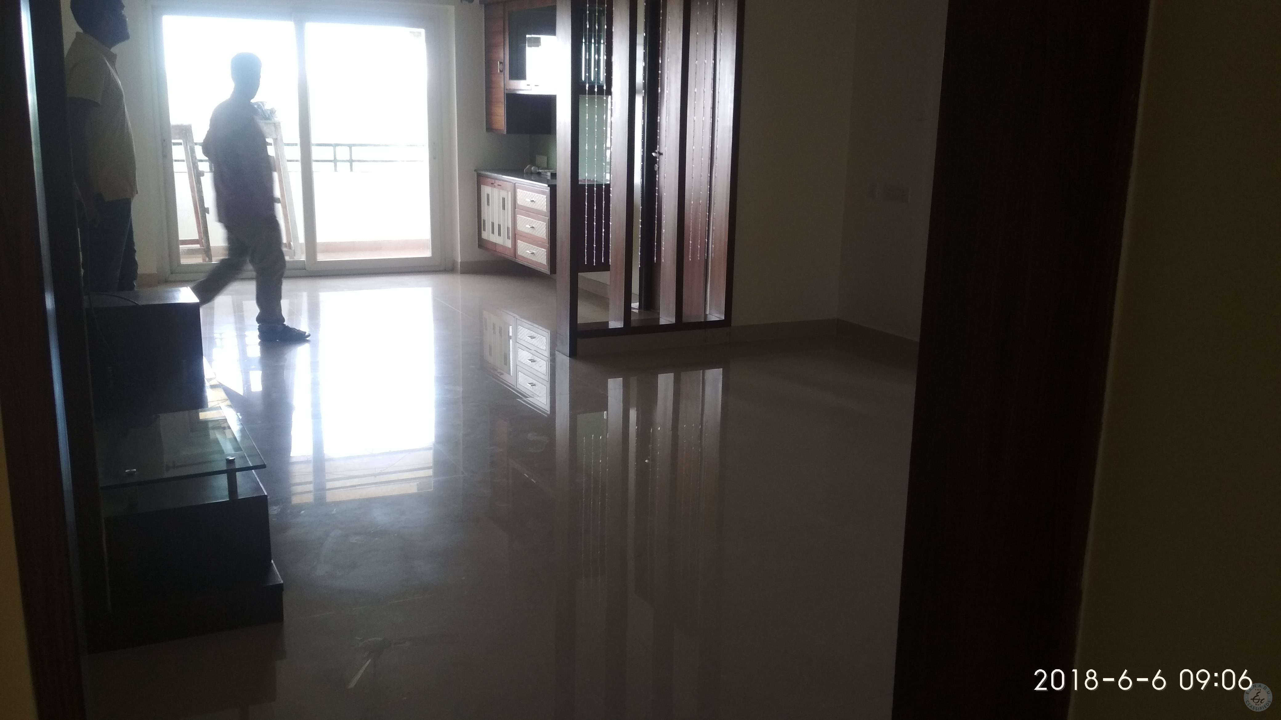 3 Bhk Flat For Rent Hyderabad