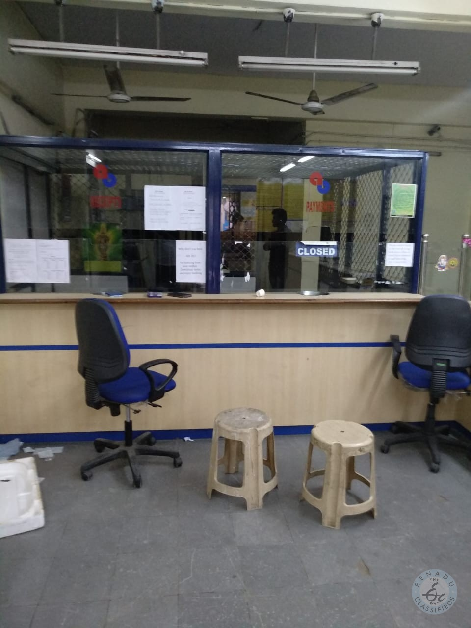 Commercial Space For Rent In Bowenpally Hyderabad