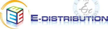 Business Distributors Required In Nizamabad
