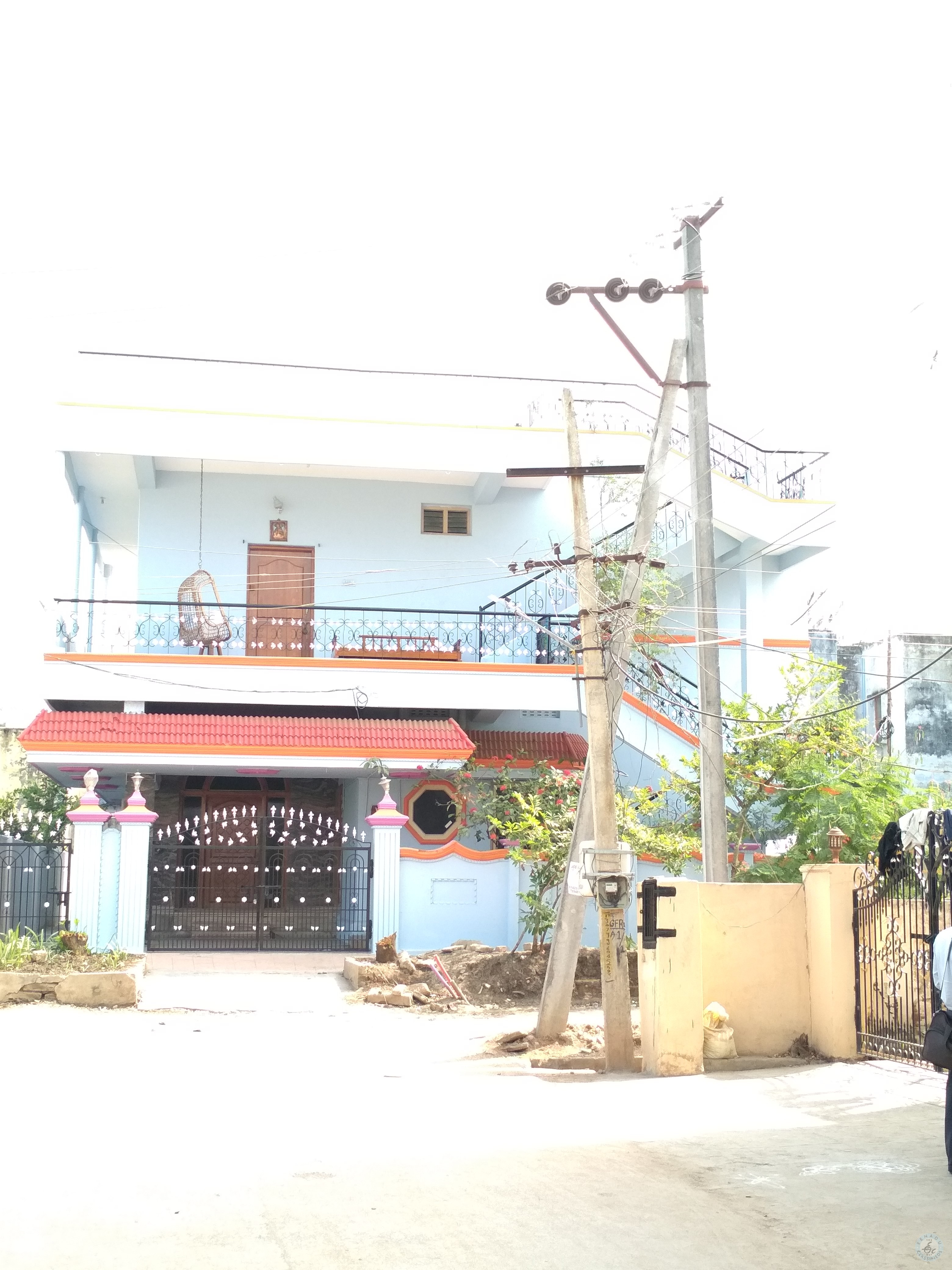 House For Sale In Kurnool