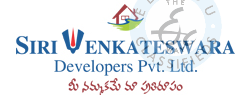 Jobs In Visakhapatnam For Marketing Executives