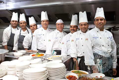 Food Consultancy Service In Visakhapatnam