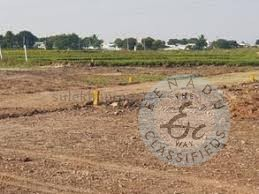 Plots For Sale In Shankarpalli Hyderabad