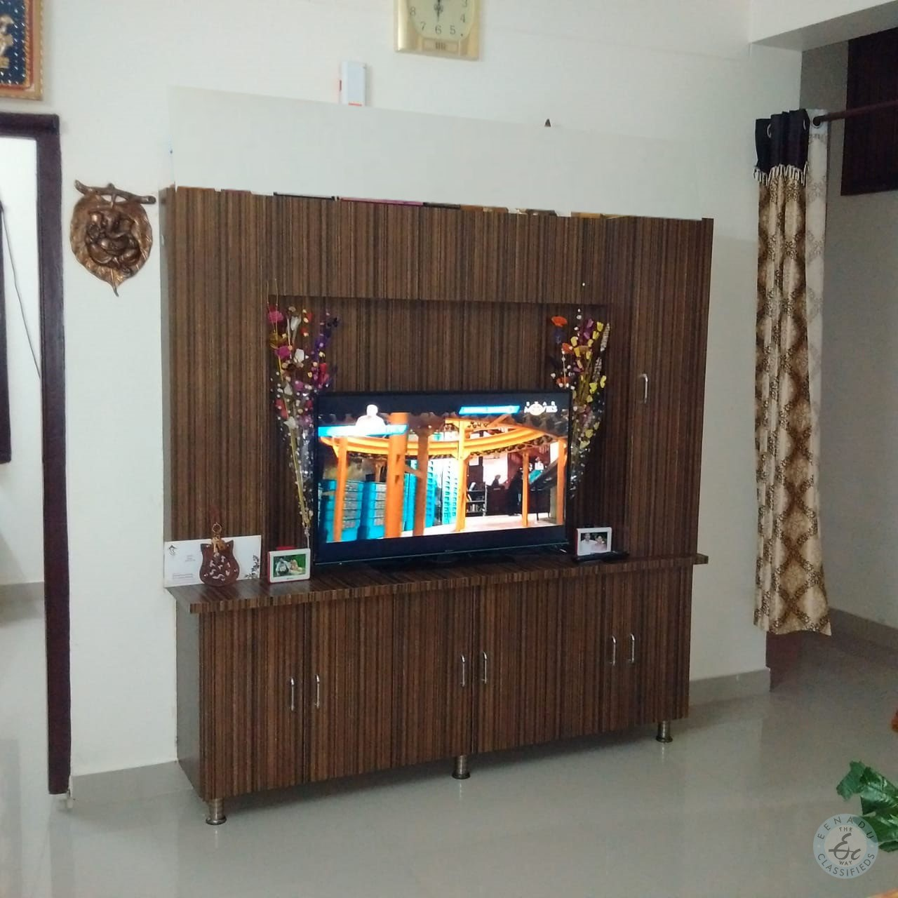 2 Bhk Flat For Rent In Nandyal Kurnool