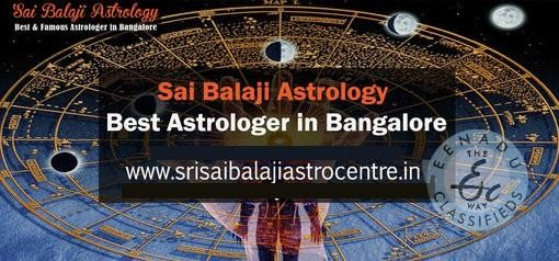 Astrologist In Bangalore