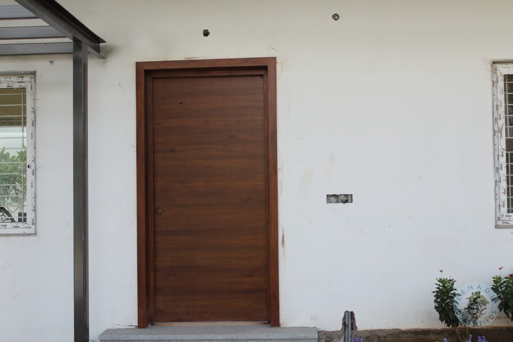 Property For Sale In Hyderabad