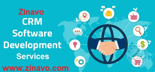 Software Development Services In Karnataka
