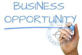 Business Dealers Required In India