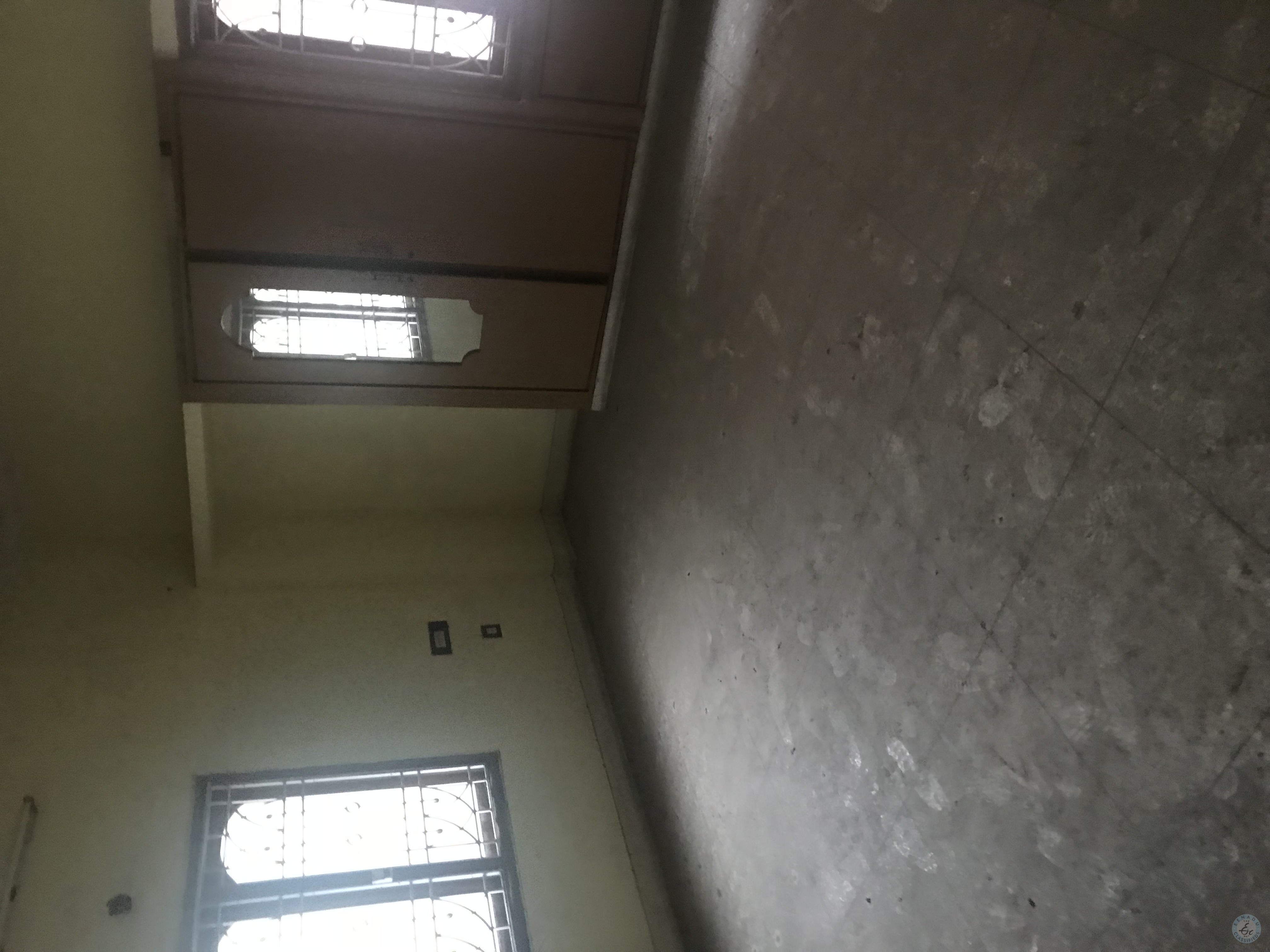 Godown Space For Rent In Mvp Colony Visakhapatnam