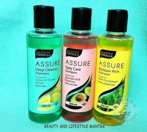 Beauty Products Dealer In Chittoor