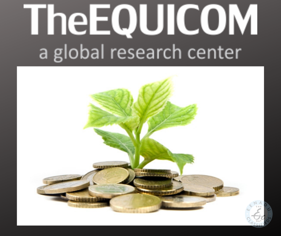 Theequicom Financial Research In Chittoor