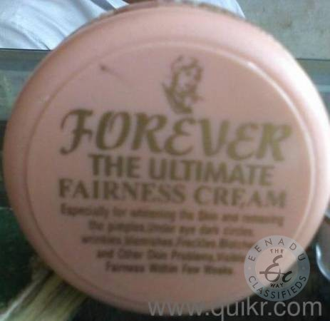 Beauty Products Dealer In West Godavari