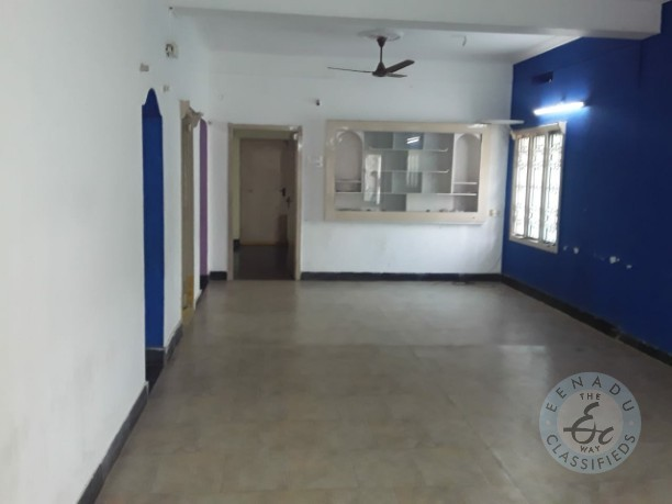 Commercial Space For Lease/rent In Krishna Amaravati Vijayawada