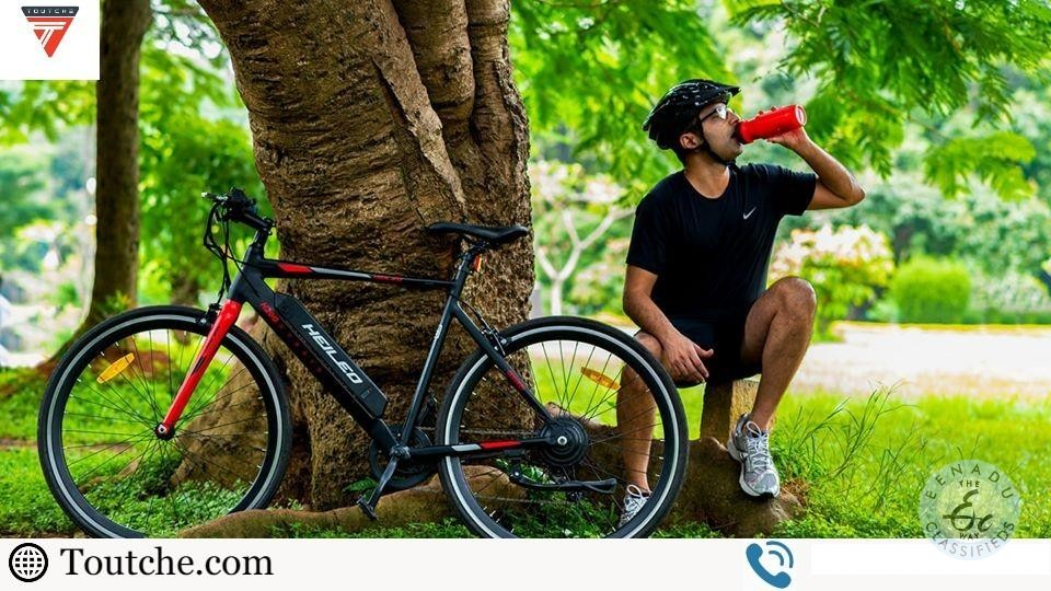Electric Cycle For Sale In Bangalore