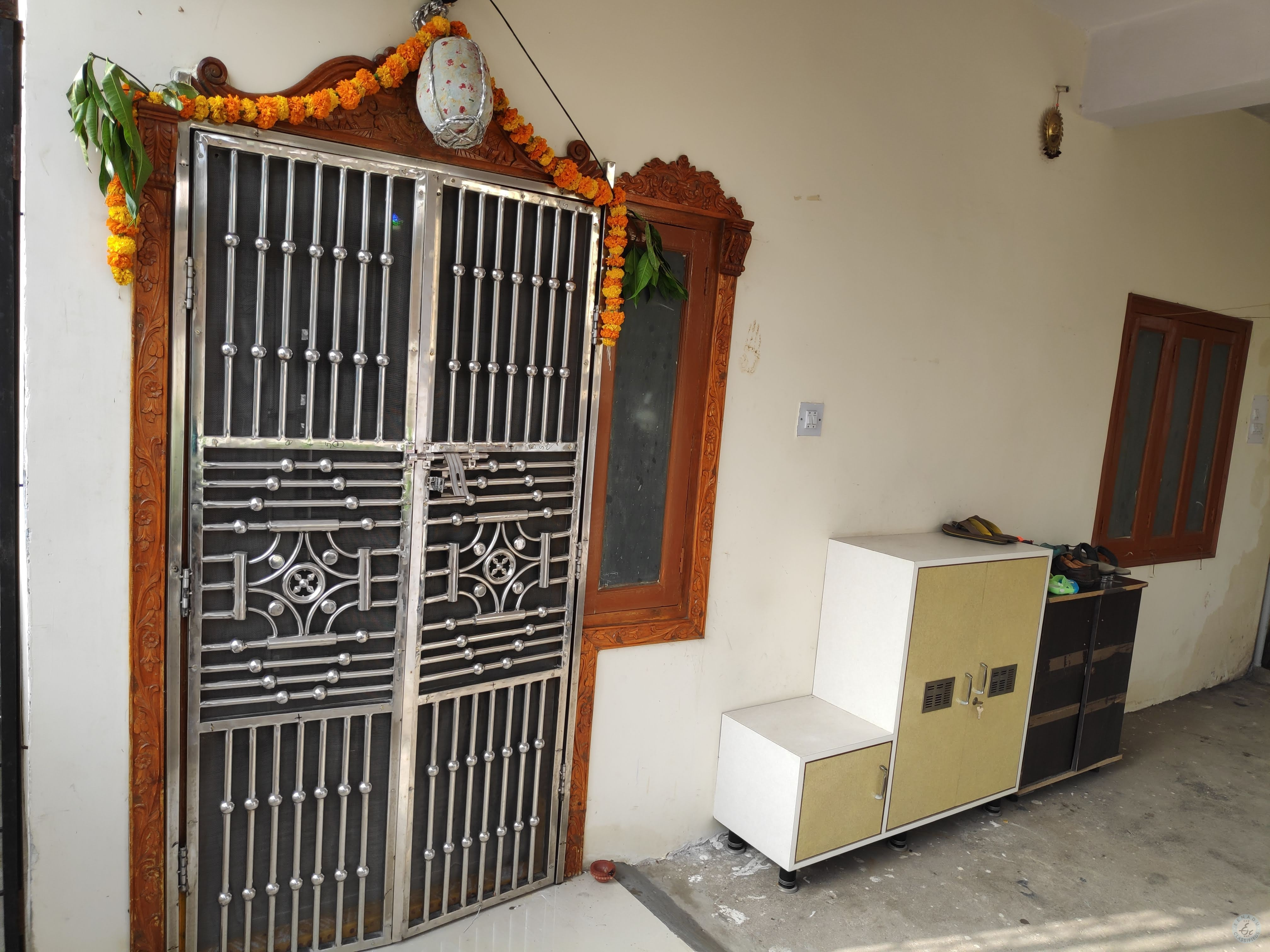 Flats For Sale In Nagole