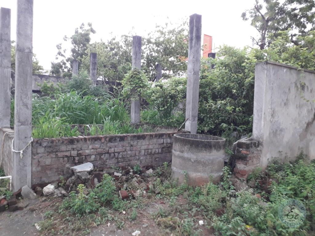Plots For Sale In Penamaluru Krishna Amaravati Vijayawada