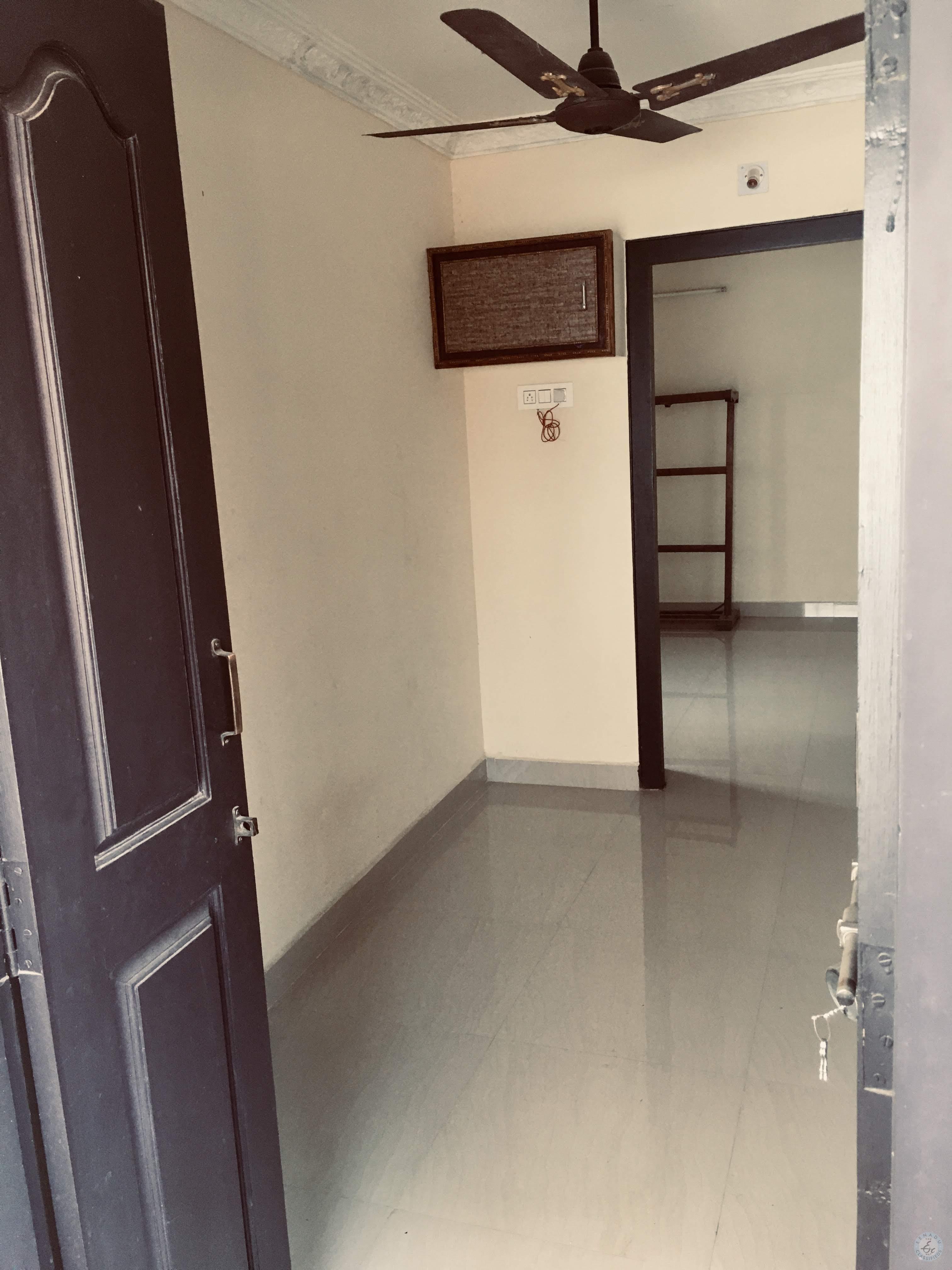 Flat For Rent In Gudivada Krishna Amaravati Vijayawada