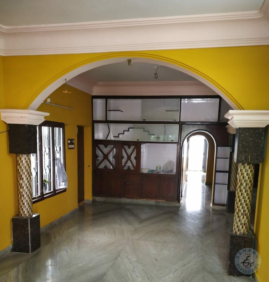 House For Rent In Vijayawada Krishna Amaravati Vijayawada