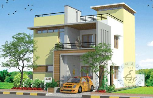 House For Lease/rent In Vijayawada