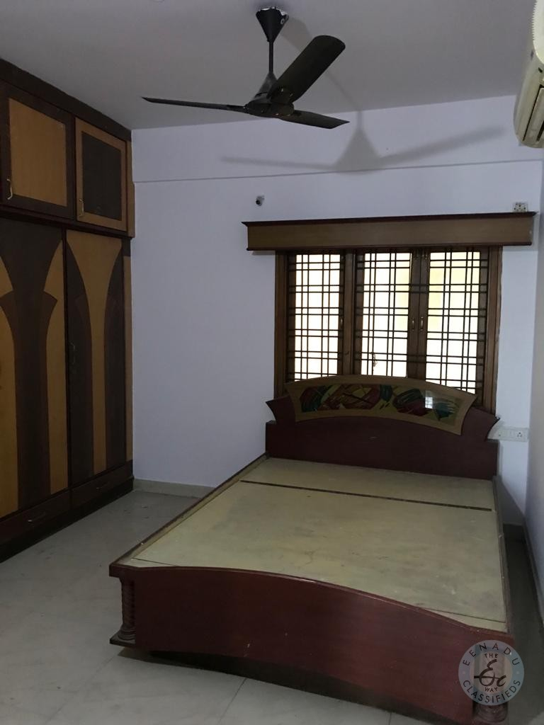 Flats For Sale In Domalaguda Hyderabad