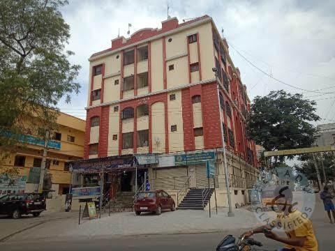 Flats For Sale In Kothapet Hyderabad