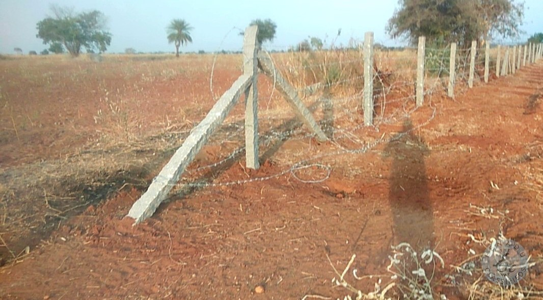 Agricultural Land For Sale In Mahaboobnagar