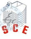 Engineering Consultancy Service In Hyderabad