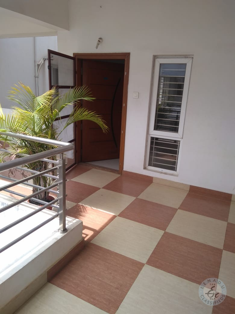 Flats For Sale In Kakinada East Godavari