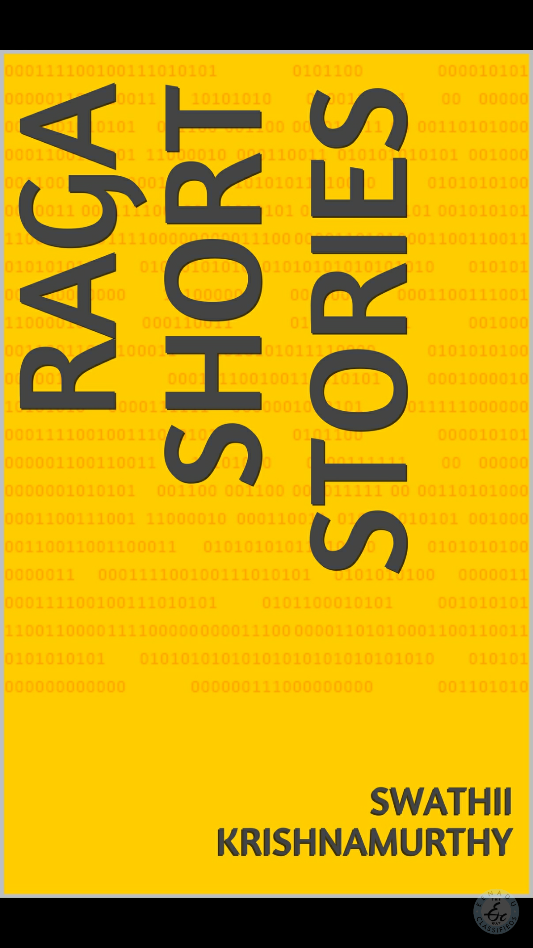 Raga Short Stories In Amazon