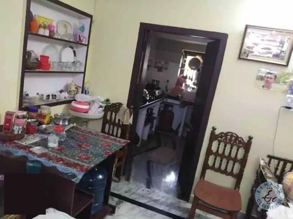 House For Sale In Konthamuru East Godavari